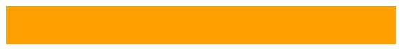 Chemaxon Logo
